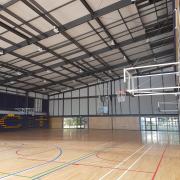 https://stjohnshamilton.ibcdn.nz/media/2021_01_08_facility-marcellin-centre-2_w180.jpg
