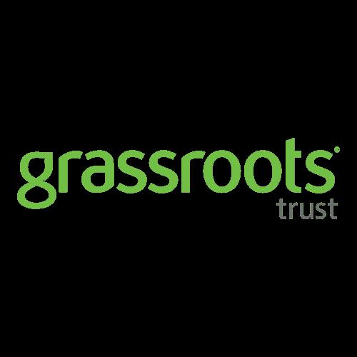 Grassroots Trust Logo 500x500