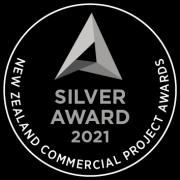 https://stjohnshamilton.ibcdn.nz/media/2021_05_24_nzcpa-qms-2021_silver_w180.png