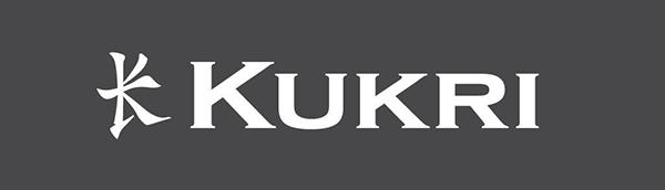 Kukri Logo 500x500